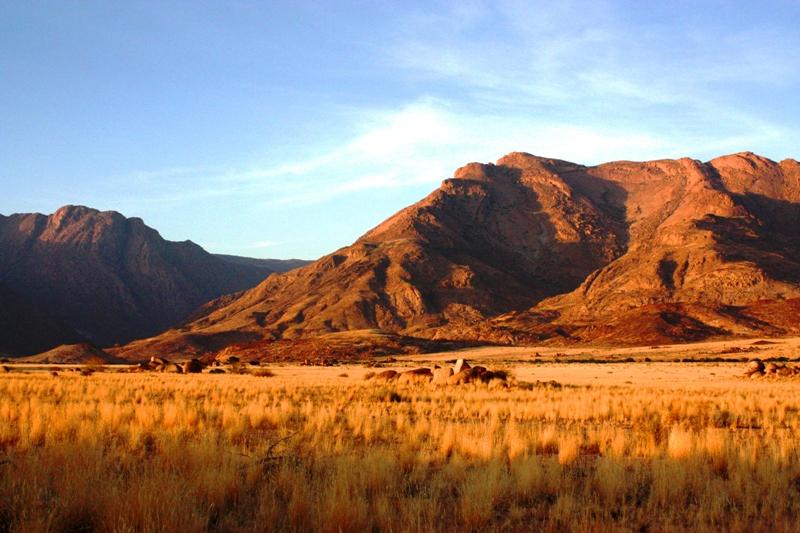 Site pour dating namibia swakopmund